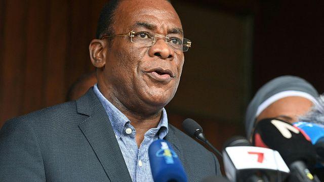Côte d'Ivoire : Affi N'Guessan sera-t-il candidat aux législatives ?