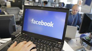 Revés para Facebook en materia de protección de datos a nivel europeo