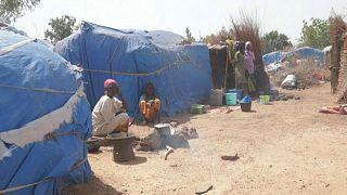 Des crises humanitaires ignorées par les médias