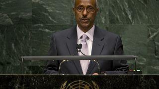 Éthiopie : Seyoum Mesfin fait partie des officiels tigréens tués