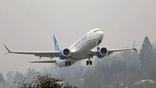 ΗΠΑ: Εφαρμογή πολιτικής «μηδενικής ανοχής» από την FAA για τους επιβάτες που προκαλούν αναστάτωση στις πτήσεις αεροσκαφών