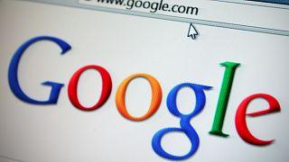 جستجوگر گوگل
