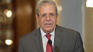 "L'Algérie va ""partager ses vaccins anti-Covid avec la Tunisie"", selon Tunis"
