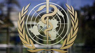 Παγκόσμιος Οργανισμός Υγείας (φωτογραφία αρχείου)
