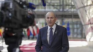"Prime Minister Janez Janša has previously described the agency as a ""national disgrace""."