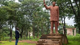 Unfinished history: 60 years after the murder of DRC hero Lumumba