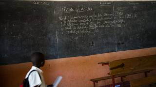 Zambia delays reopening of schools over virus fears