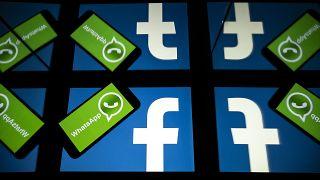 WhatsApp gizlilik sözleşmesiyle ilgili geri adım attı