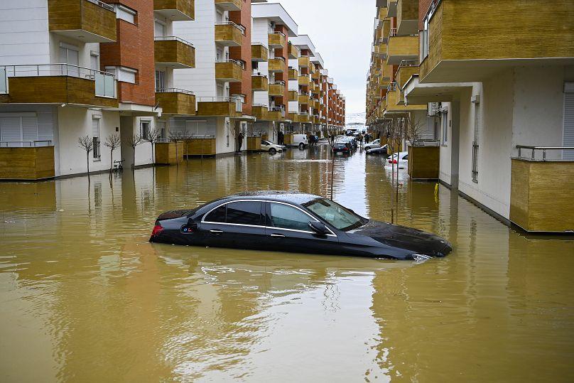 Armend Nimani/AFP
