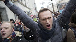 Навальный — герой или провокатор? | #КУБ