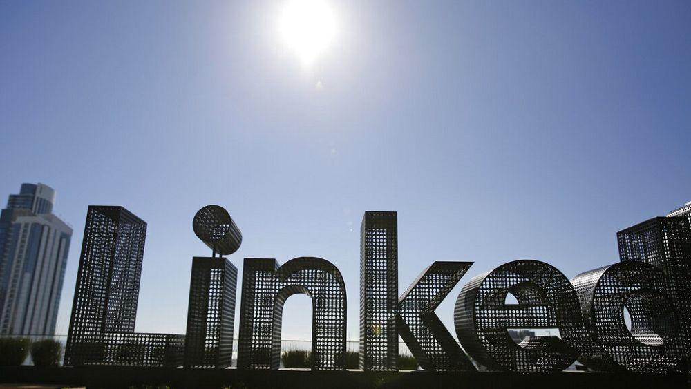 'Sosyal medya yasası' sonrası LinkedIn'inden Türkiye'ye temsilci atama kararı