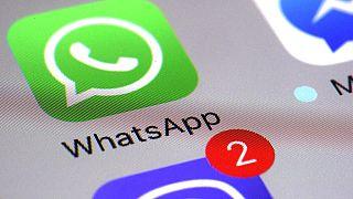 WhatsApp reagiert auf Kritik
