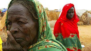 Les confrontations entre éleveurs nomades arabes et paysans darfouris sont de plus en plus fréquentes au Darfour.