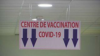 La vaccination autorisée pour tous les plus de 75 ans dès ce lundi