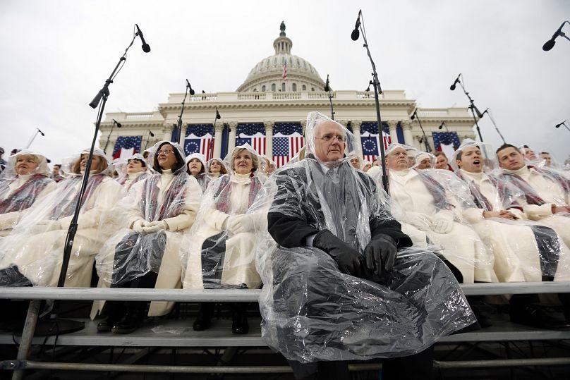 Carolyn Kaster/AP Photo