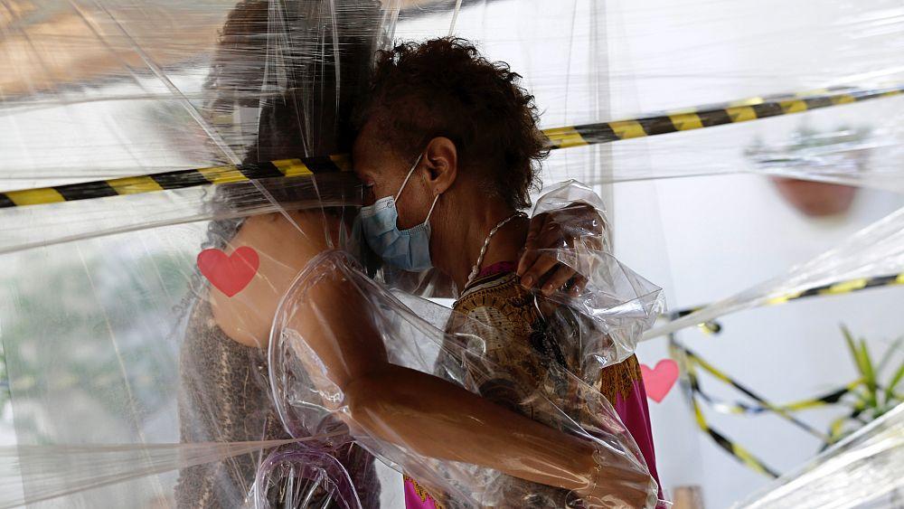 Koronavirüs salgınında hangi ülkede kaç kişi hayatını kaybetti?