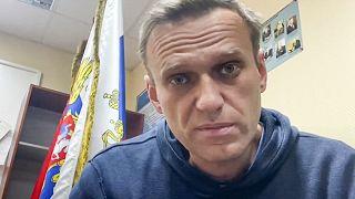 El líder opositor ruso pidió a sus simpatizantes a salir a las calles en rechazo de Vladímir Putin para defender el futuro del país.