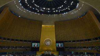 Des pays africains victimes de leur insolvabilité à l'ONU