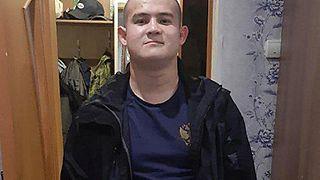 Расстрелявшему сослуживцев солдату-срочнику запросили максимальный срок