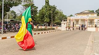 Benin: President Talon Announces His Candidacy for Second Term