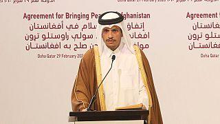 السعودية نيوز |      بعد المصالحة... قطر تدعو الدول الخليجية إلى الحوار مع إيران