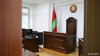 Белорусский портал tut.by лишен статуса СМИ