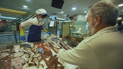 Sea to plate: how the EU is stopping any fishy business in our oceans