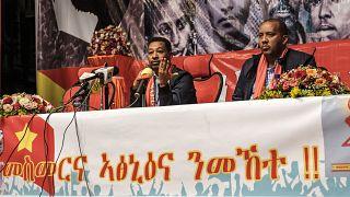 Le Conseil électoral éthiopien radie le parti tigréen (TPLF)