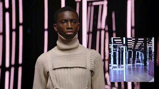 Миланская неделя моды прошла виртуально