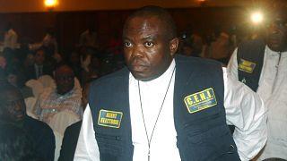 L'affaire Ngoy Mulunda, une nouvelle crise en RDC ?