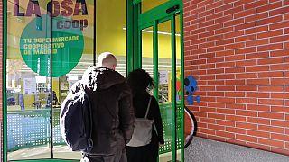 A járványban is nő a spanyol szövetkezetek forgalma