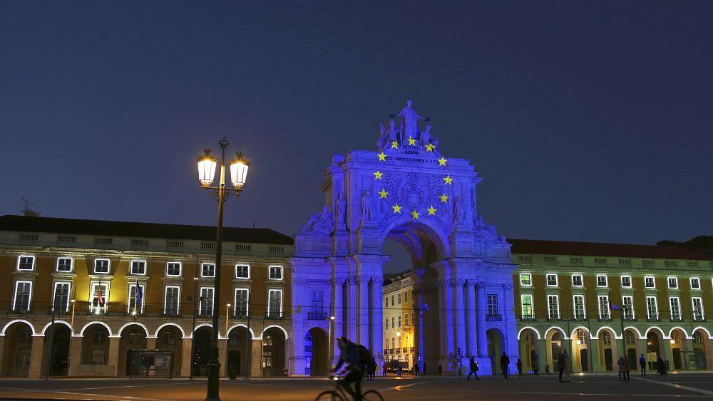 La presidencia portuguesa de la UE quiere reforzar derechos sociales y laborales de los europeos