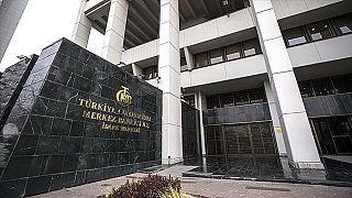 Merkez Bankası (arşiv)