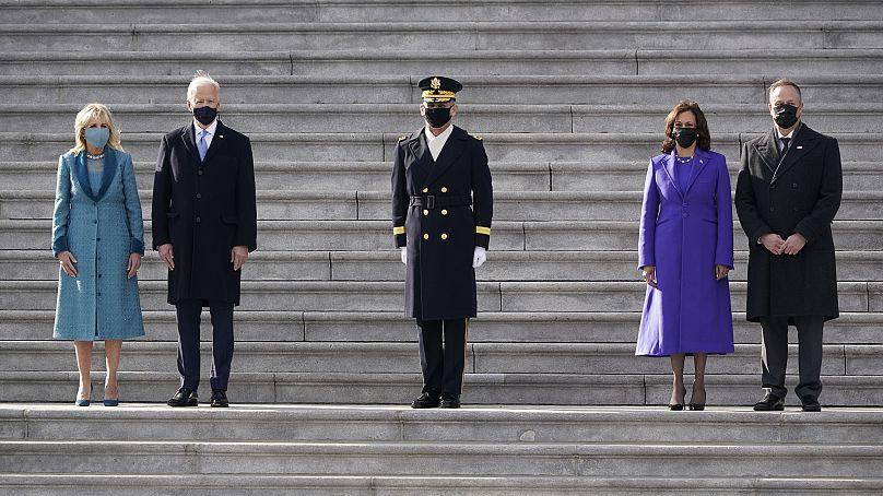 J. Scott Applewhite/AP Photo