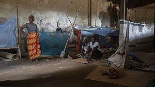 Mozambique : la crise humanitaire de Cabo Delgado inquiète l'ONU