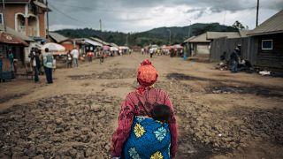RDC : les policiers accusés de 7 agressions sexuelles