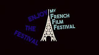 "MyFrenchFilmFestival: há 11 anos a promover o cinema francês ""online"""