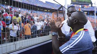 CHAN 2021 : la RDC maudite puis miraculée