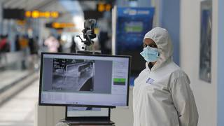 Koronavírus: nem zárják le a határokat Európában