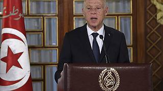Tunisian President Denies Making Anti-Semitic Remarks