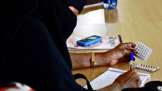 Le retour de l'Obamacare est attendu au Kenya