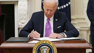 State of the Union: Biden non sarà un Obama 3.0