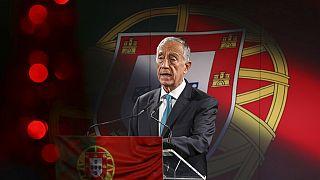 Πορτογαλία: Κάλπες εν μέσω καραντίνας