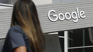 """Google minaccia l'Australia: """"Ritirate la legge o chiudiamo i servizi"""""""