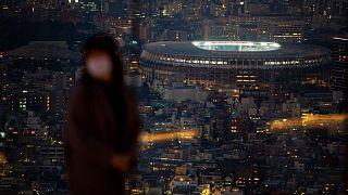توکیو، میزبان بازیهای المپیک ۲۰۲۰