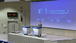 Саммит ЕС в онлайн-формате