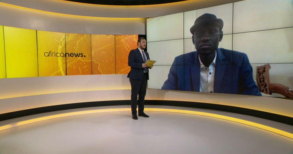 Darfour : les raisons d'une flambée de violences   Africanews