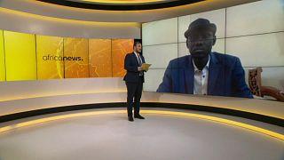 Darfour : les raisons d'une flambée de violences