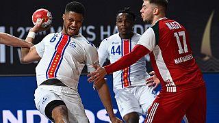 Mondial de handball, forfait au forceps pour le Cap-Vert ?