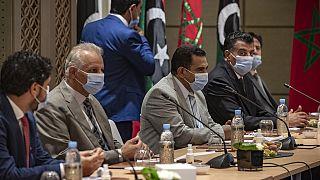 Libye : un processus de candidatures ouvert à partir de mardi